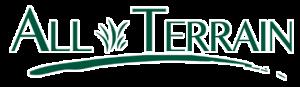 alterain upper logo