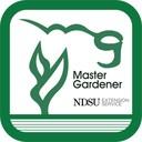NDSU Master G