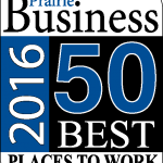 Best Businesses 2016